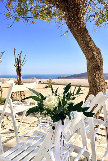 folegandros-wedding-planners-travel-ceremony-08