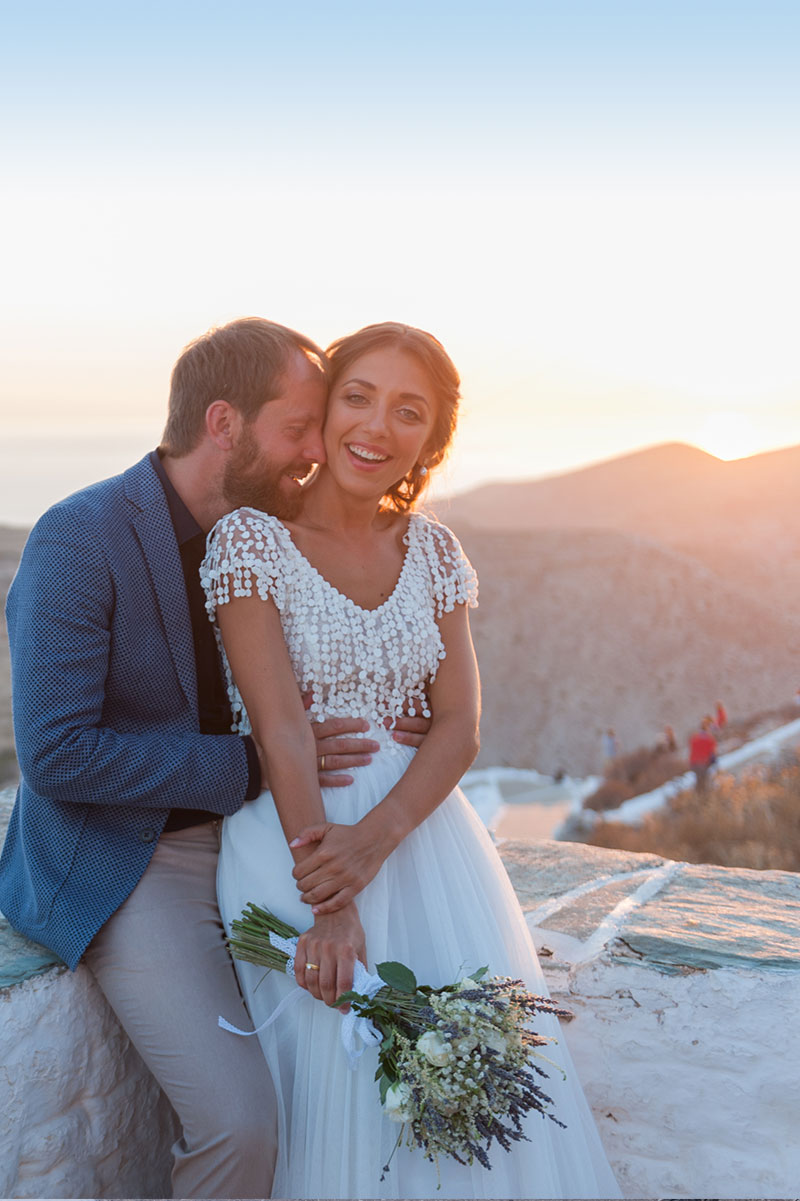folegandros-wedding-travel-ceremony-planners