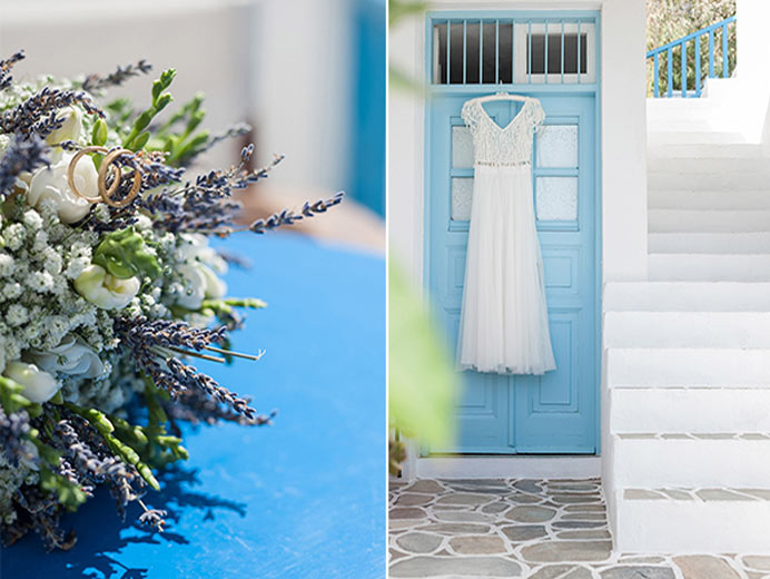 folegandros-weddings-planners-travel-ceremony